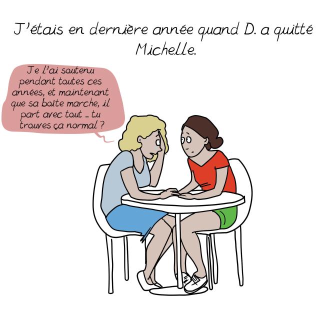 Michelle_009
