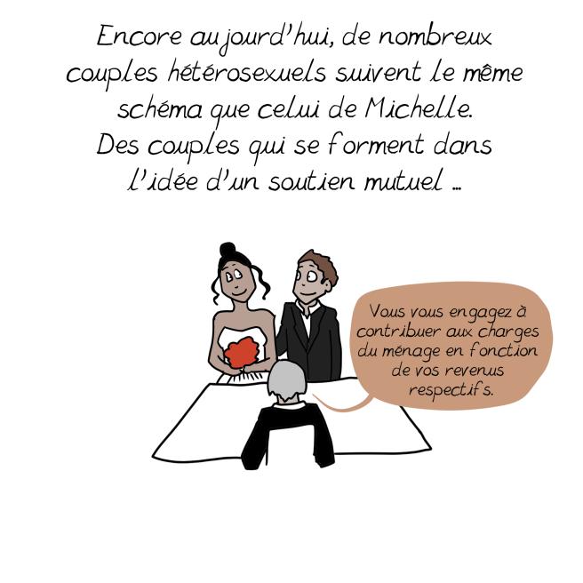 Michelle_016